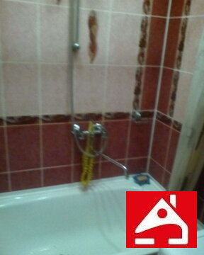 Продам 4-х комнатную квартиру на Текстильщиков - Фото 2
