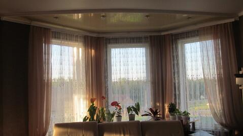 Новый коттедж с ремонтом в Таврово - Фото 2