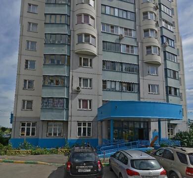 Продажа помещения свободного назначения 184.3 кв.м - Фото 1