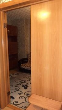 Аренда квартиры, Иркутск, Университетский мкр - Фото 5
