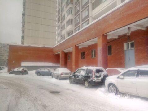 Продажа гаража, м. Планерная, Ул. Вилиса Лациса - Фото 2