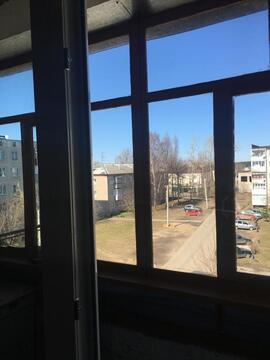 Продажа квартиры, Богданиха, Ивановский район, 15 - Фото 5