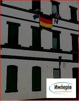 Доходный дом в г. Гельзенкирхен, Германия, Северный Рейн-Вестфалия - Фото 1