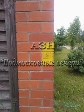 Новорязанское ш. 40 км от МКАД, Раменское, Участок 8 сот. - Фото 5