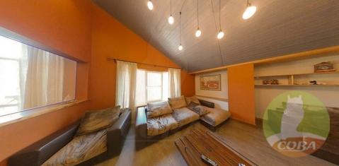 Продажа квартиры, Сочи, Гэс - Фото 4