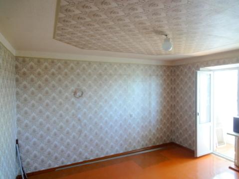 Трехкомнатная квартира в центре Аксая - Фото 3