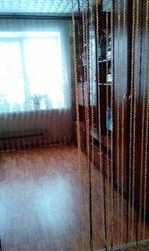 Продажа квартиры, Тула, Ул. Пузакова - Фото 1
