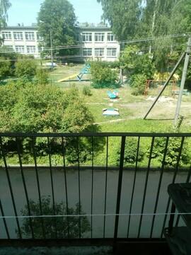 3-комнатная квартира в Любани - Фото 5