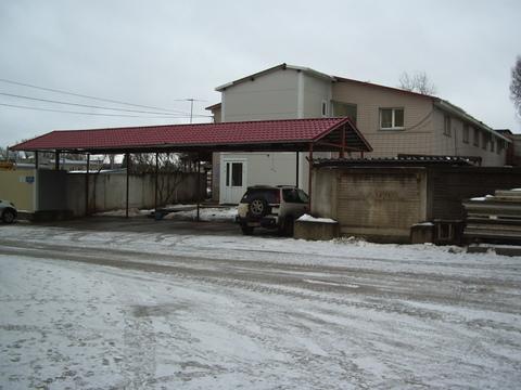 Сдаёся офисное помещение 580 м2 - Фото 5