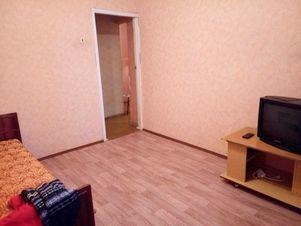 Аренда комнаты, Самара, Ул. Фрунзе - Фото 2