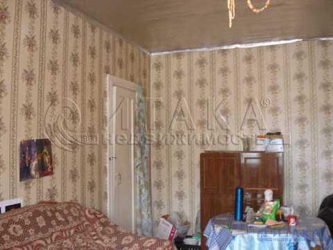Продажа квартиры, Заплюсье, Плюсский район, Ул. Спортивная - Фото 3