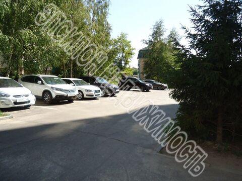 Продается 3-к Квартира ул. Школьная - Фото 5