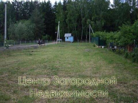 Участок, Симферопольское ш, Каширское ш, Варшавское ш, 25 км от МКАД, .