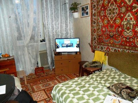 Продам 2-комн. квартиру - Фото 1