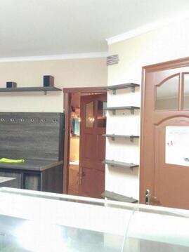 Продажа готового бизнеса, Белгород, Белгородский пр-кт. - Фото 4