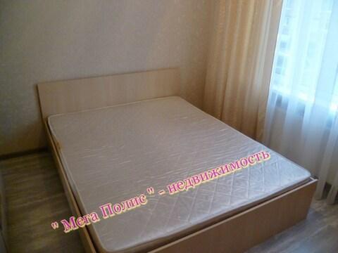 Сдается новая 2-х комнатная квартира в р-не Кабицино новый дом - Фото 4