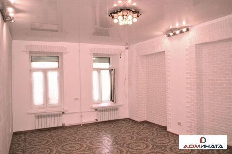 Продажа офиса, м. Василеостровская, 7-я Линия д. 38 - Фото 4