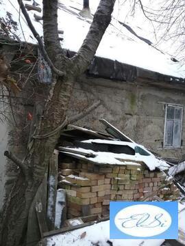 Продаётся дача, в городе, соколовка, ул. 1-я Прудная - Фото 3