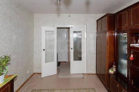 Продам 2-комн. кв. 50 кв.м. Тюмень, Федюнинского - Фото 2