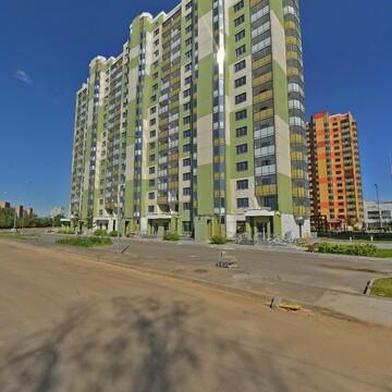 Продажа помещения свободного назначения 100.7 м2 - Фото 1