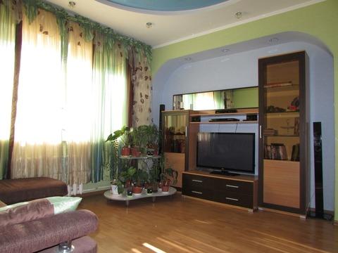 Продажа квартиры, Челябинск, Ленина пр-кт. - Фото 3