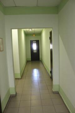Продажа квартиры, Ул. Врубеля - Фото 5