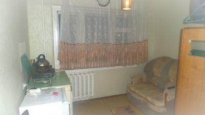 Аренда комнаты посуточно, Сургут, Ул. Маяковского - Фото 2