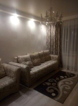 1-к квартира на Нижне-Трубежной в отличном состоянии - Фото 3