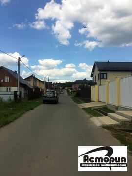 "Участок 8 соток кп ""Солнечный город"" - Фото 2"