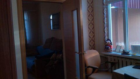 Продажа дома, Яблоновский, Тахтамукайский район, Ул. Северная - Фото 1