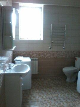 Сдам 2-х комнатную квартиру .элитка ул. Первомайская - Фото 5