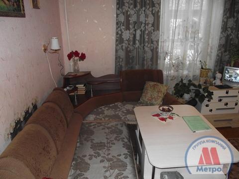 Квартира, ул. Победы, д.17 - Фото 1