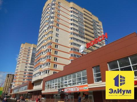 Продажа квартиры в Кувшинке Чебоксары - Фото 2