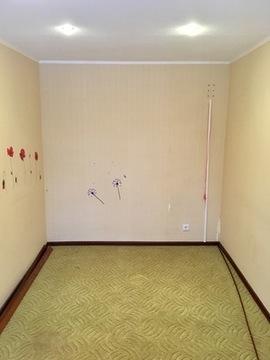 Квартира, Мурмаши, Комсомольская - Фото 4
