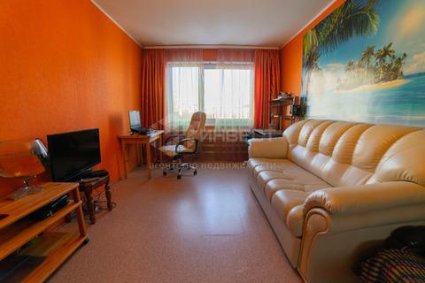 Квартира, Мурманск, Героев-североморцев - Фото 3