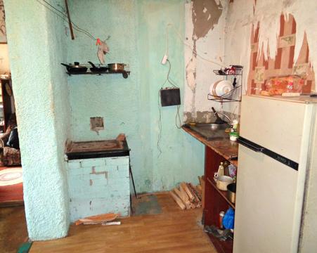Продаю часть дома по ул. Энергетиков - Фото 3