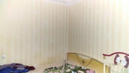 Продажа квартиры, Георгиевск, Ул. Тронина - Фото 4