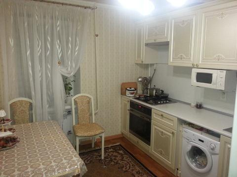 Квартира на пр. Юности - Фото 1