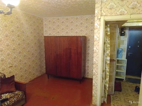 Квартира, ул. Грязнова, д.42 к.2 - Фото 3