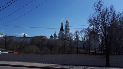 Дом, Ярославское ш, 45 км от МКАД, Сергиев -Посад. Ярославское ш. 45 . - Фото 3