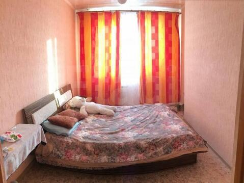Аренда квартиры, Кемерово, Ул. Дружбы - Фото 5