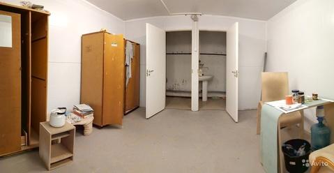Производственное помещение, 205 м - Фото 5