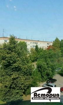 3 комнатная квартира, м-н Львовский, ул. Садовая 2 а - Фото 2