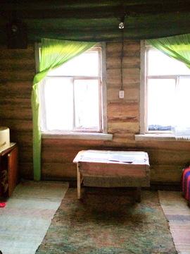 Дом в Татарском Сингуле - Фото 2