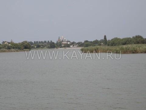 Продажа дома, Кореновский район, Ул. Комсомольская - Фото 2