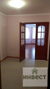 Продается помещение под офис г. Наро-Фоминск, ул. Пушкина д. 3 - Фото 3