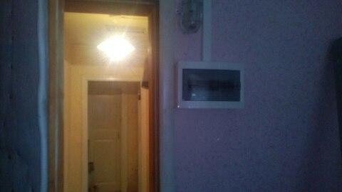 Продается 2-х комнатная квартира д. Копылки - Фото 2