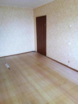 Продажа комнаты, Старый Оскол, Макаренко мкр - Фото 1