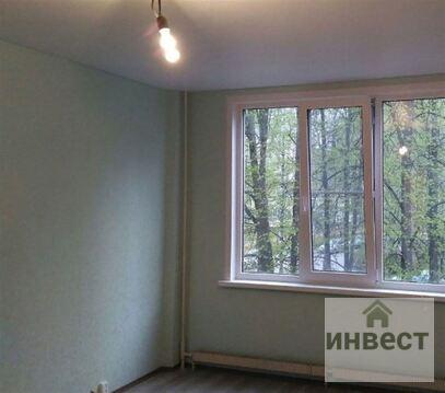 Продажа квартиры, Наро-Фоминск, Наро-Фоминский район, Ул. Профсоюзная - Фото 2