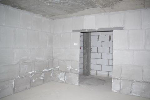 Однокомнатная квартира в г. Щербинка Южный квартал дом 4 - Фото 4